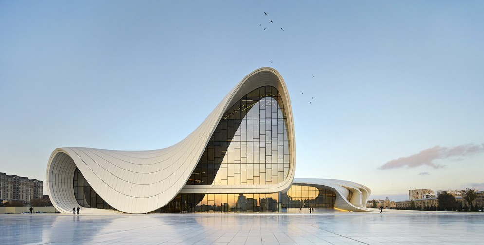 architecture-best-of-decade-2010-2020-living-corriere-43