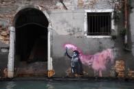 Foto Marco Bertorello / AFP
