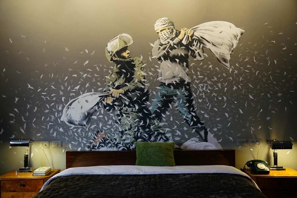 banksy-opere-hotel