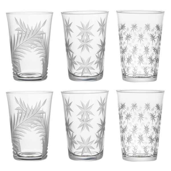 bitossihome-set-bicchieri-tumbler-incisi-tavola-scomposta-bitossi-home