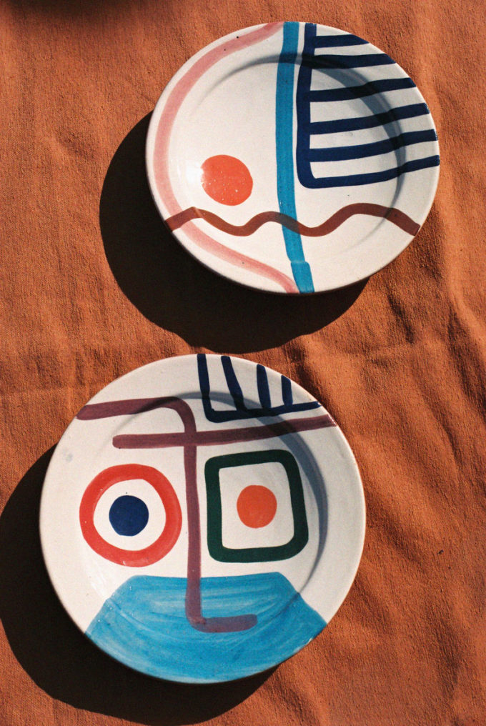 ceramics-plates-largeplates3setof2-680x1016