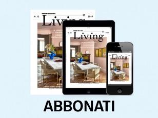cover-living-dicembre-2019-6