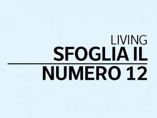 cover-living-dicembre-2019-7