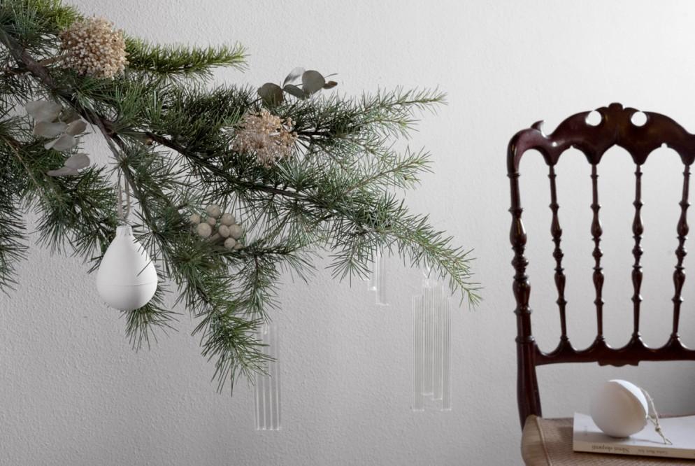 decorazioni-natale-fai-da-te1
