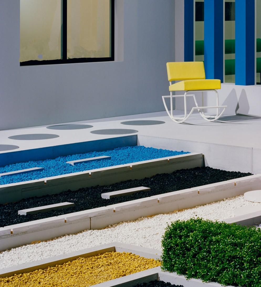 design-miami-2019-living-corriere-1
