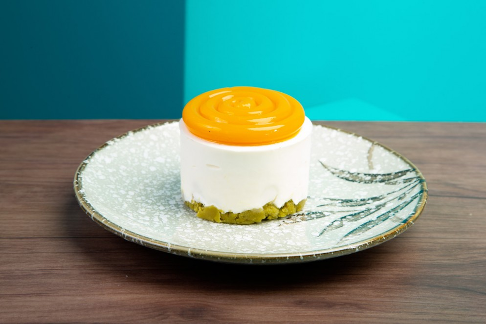 hiromi-cake-milano-1