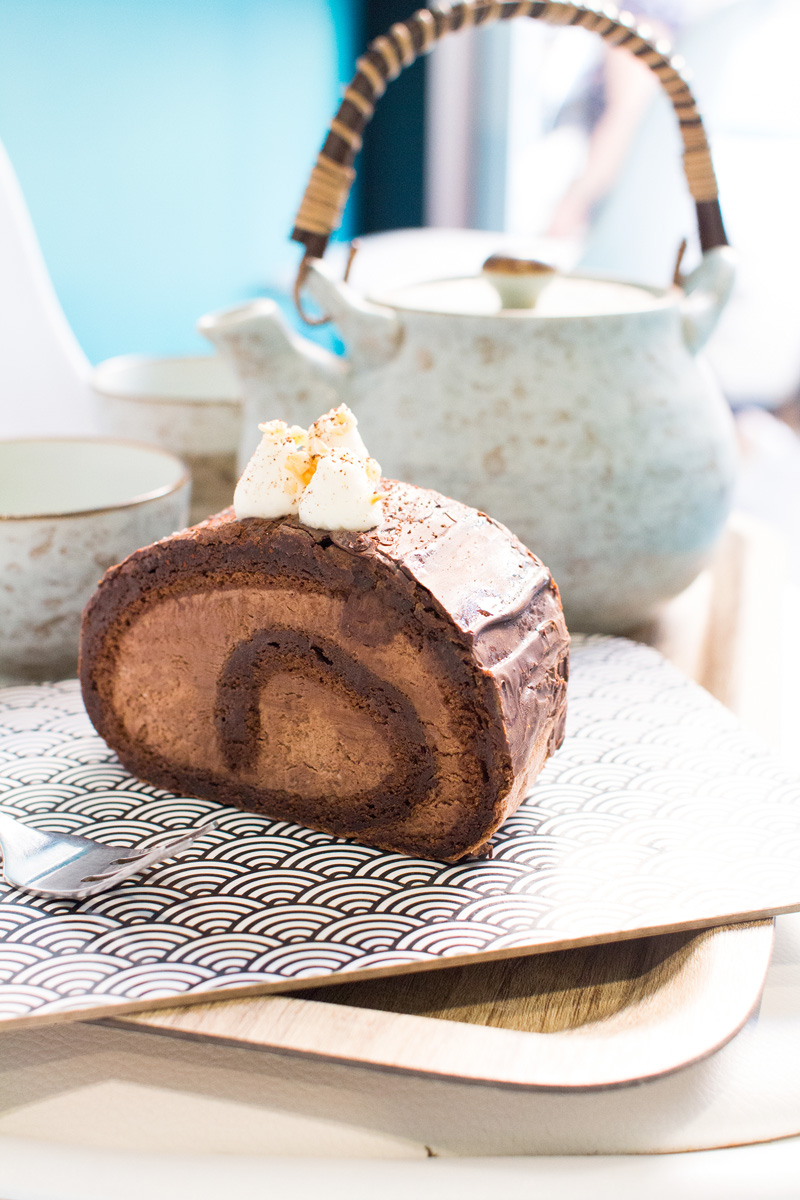 hiromi-cake-milano-3
