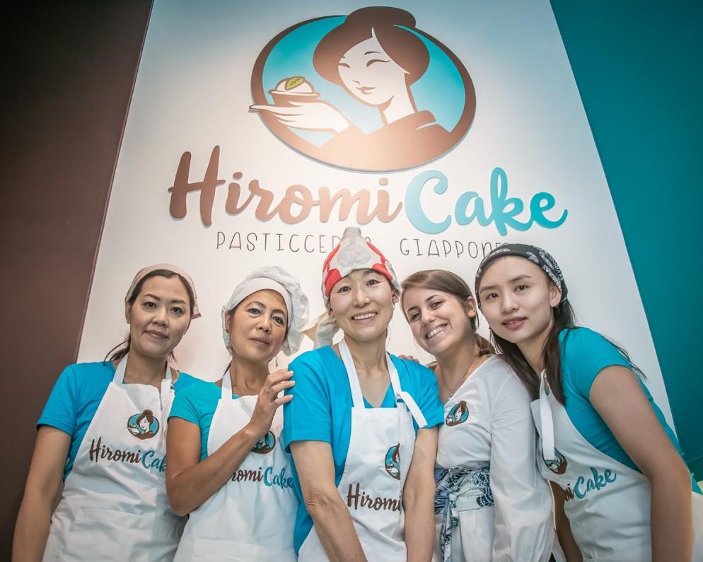 hiromi-cake-milano-4