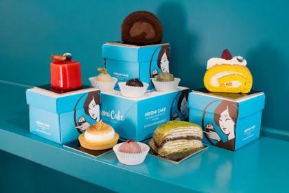 hiromi-cake-milano-9