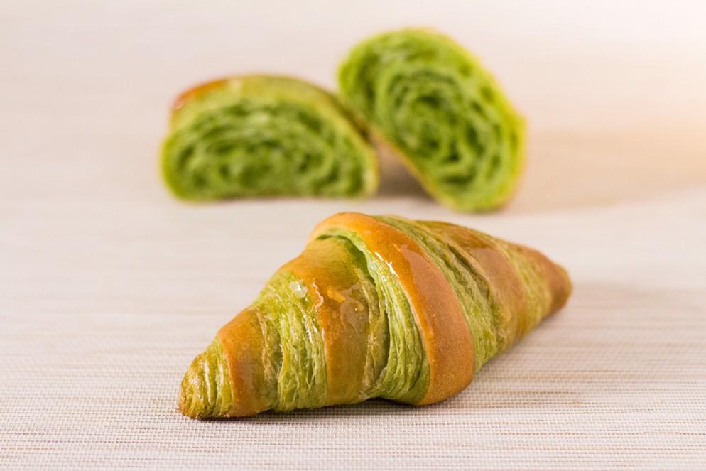 hiromi-cake-milano-_11