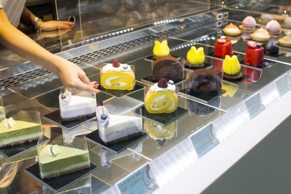 hiromi-cake-milano-_12