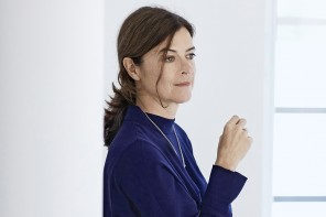 Isa Glink: «Tende e tappeti sono personaggi che abitano le nostre case»