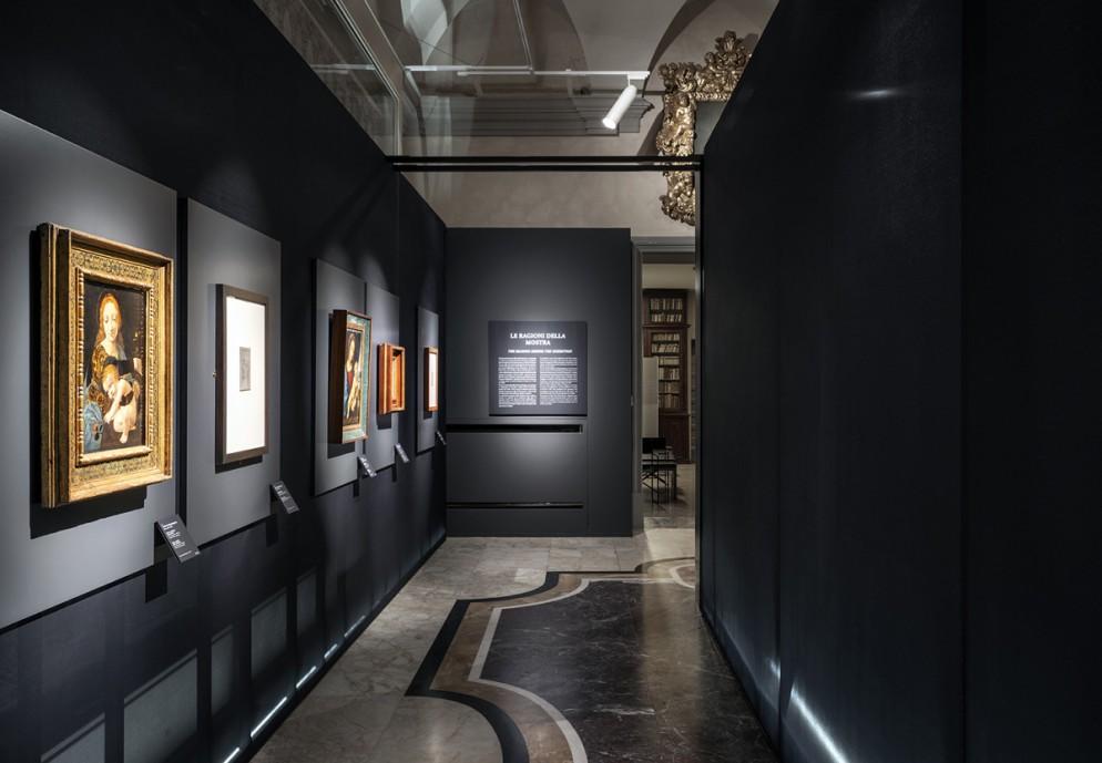 le-madonne-con-bambino-di-Boltraffio-e-d-oggiono-museo-poldi-pezzoli-milano-07