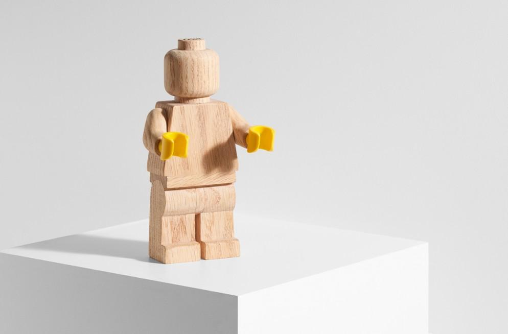 lego-legno-edizione-limitata-01