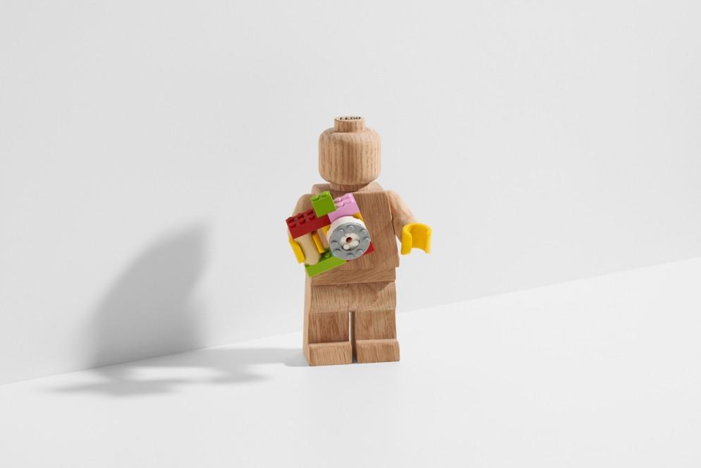 lego-legno-edizione-limitata-02