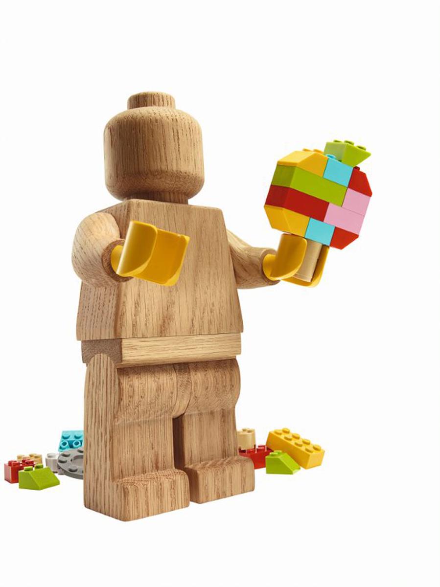 lego-legno-edizione-limitata-05