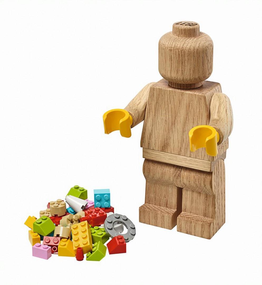 lego-legno-edizione-limitata-06