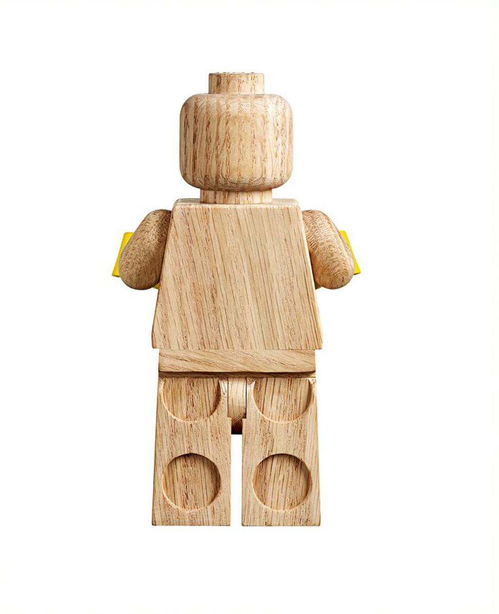 lego-legno-edizione-limitata-07