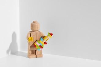 lego-legno-edizione-limitata-09