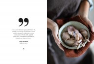 libro-edizioni-solferino-ricette-cucina-frenda-i-miei-grandi-classivi-09