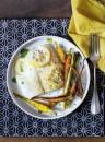 libro-edizioni-solferino-ricette-cucina-frenda-i-miei-grandi-classivi-22