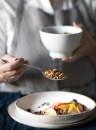 libro-edizioni-solferino-ricette-cucina-frenda-i-miei-grandi-classivi-48