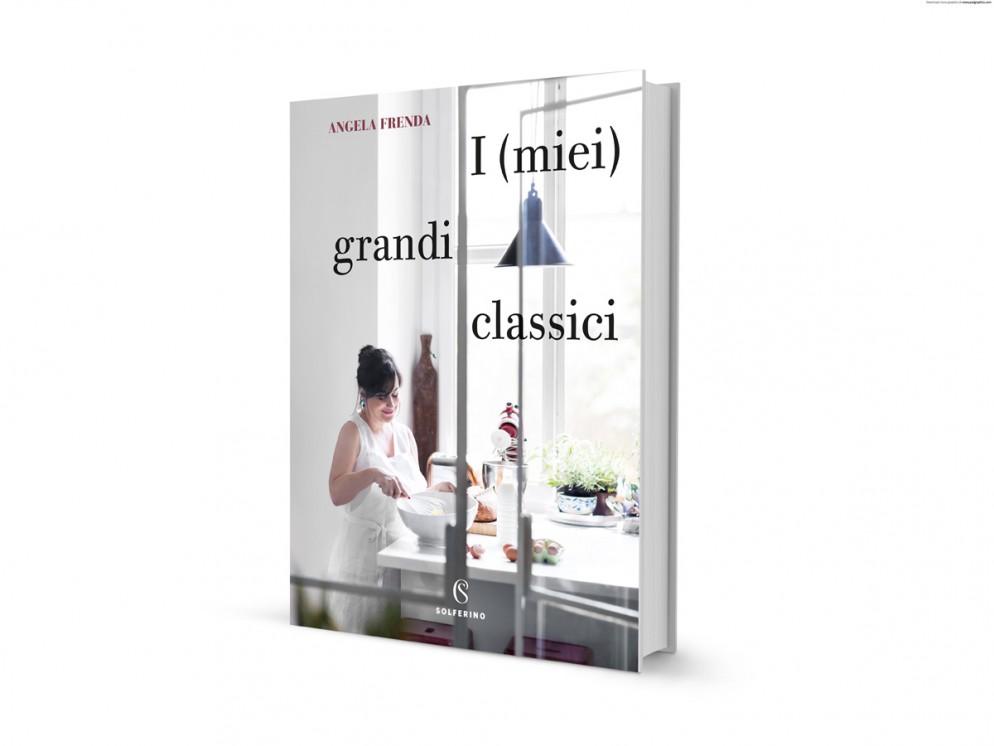 libro-edizioni-solferino-ricette-cucina-frenda-i-miei-grandi-classivi-52