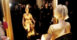 mostra-chanel-in-goude-we-trust-milano-07
