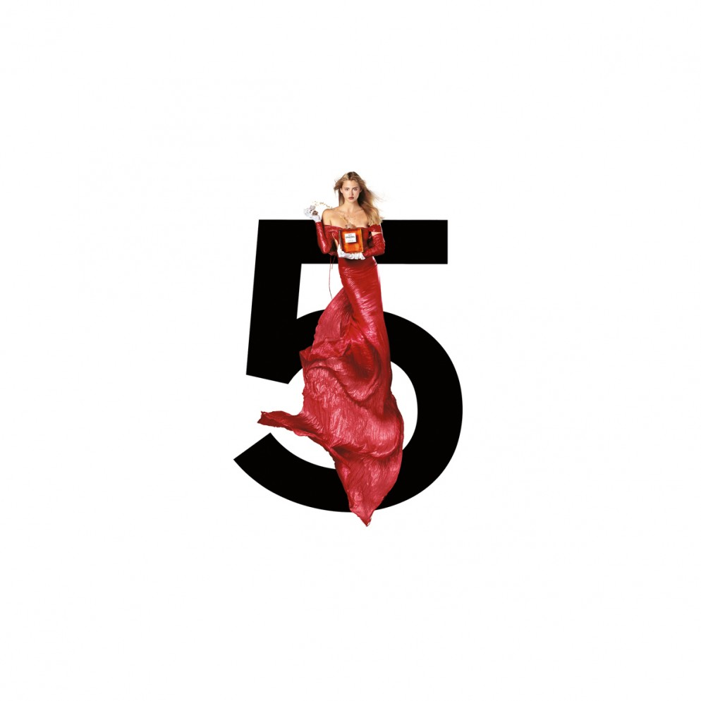 mostra-chanel-in-goude-we-trust-milano-08