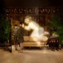 mostra-chanel-in-goude-we-trust-milano-12