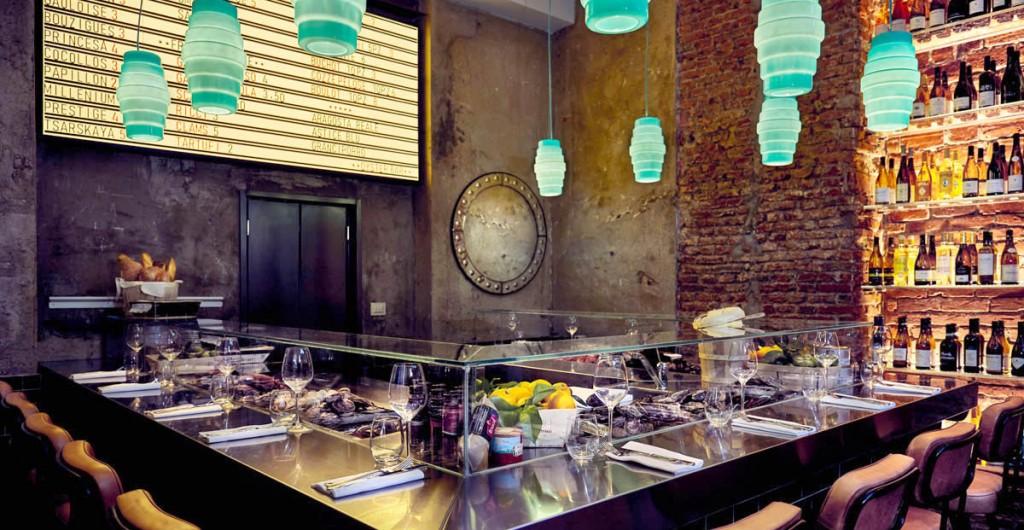 oyster-bar-aperitivo-con-ostriche-milano-07