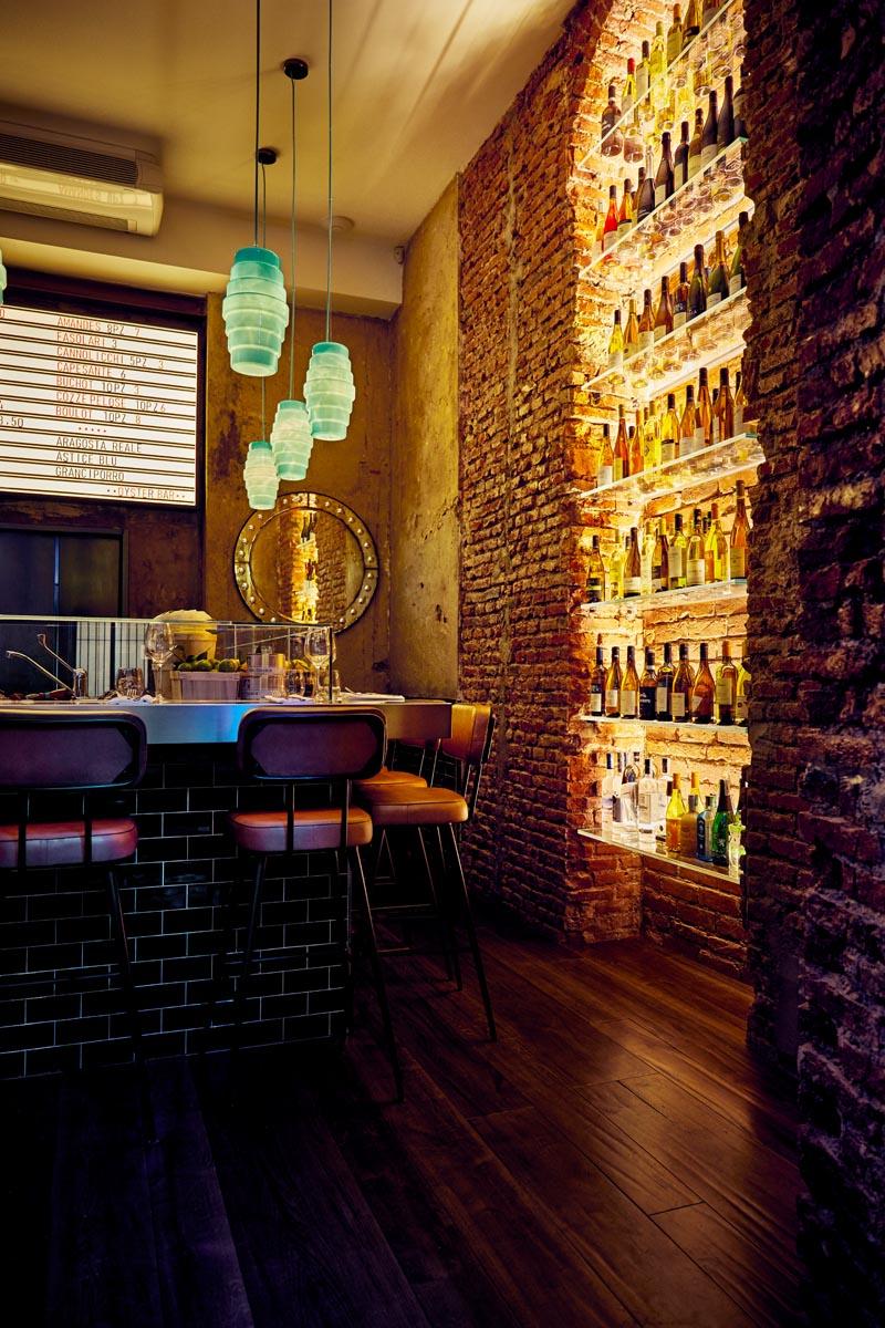 oyster-bar-aperitivo-con-ostriche-milano-08