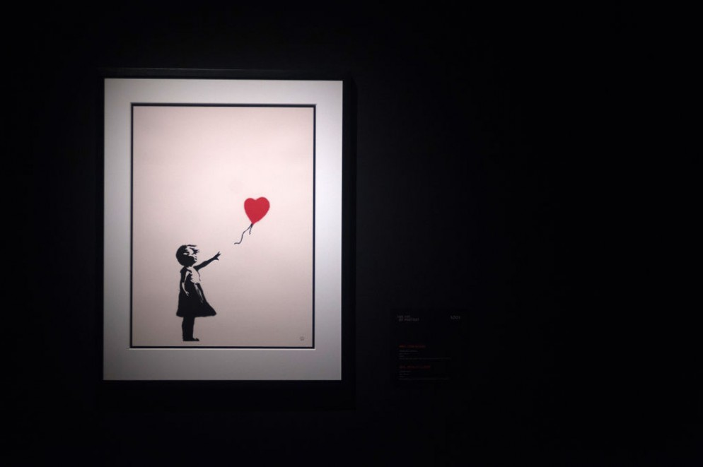 banksy-opere-girl-with-balloon