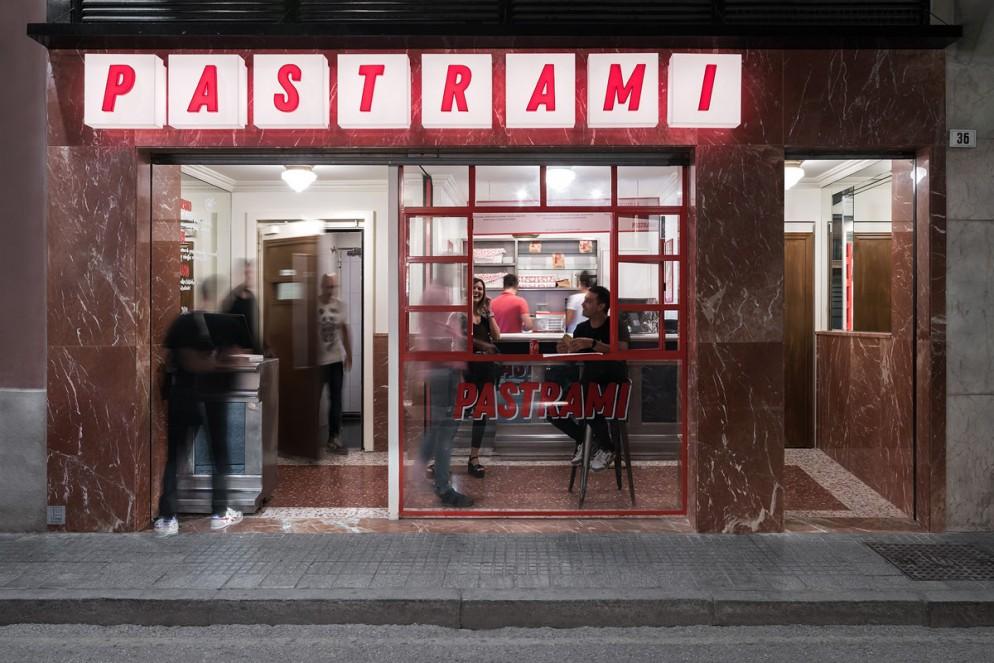 pastrami-club-cocktail-ristorante-malaga-01