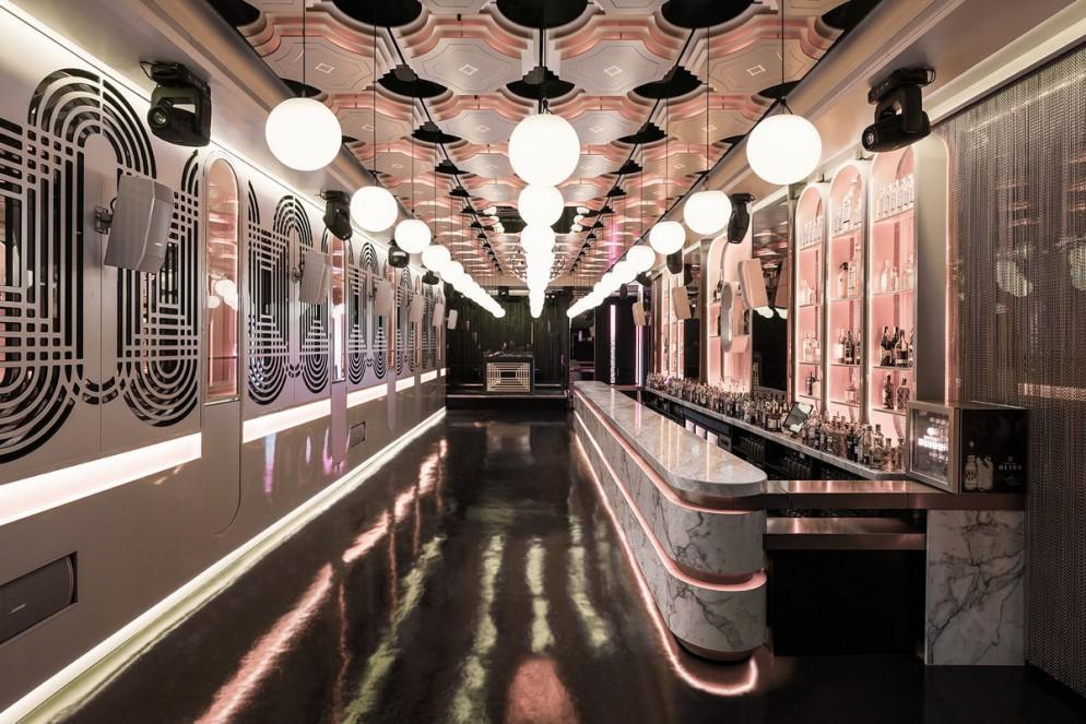 pastrami-club-cocktail-ristorante-malaga-03