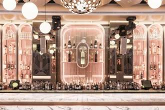 pastrami-club-cocktail-ristorante-malaga-04