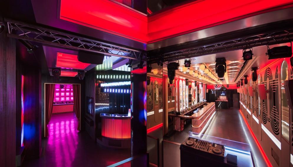pastrami-club-cocktail-ristorante-malaga-08