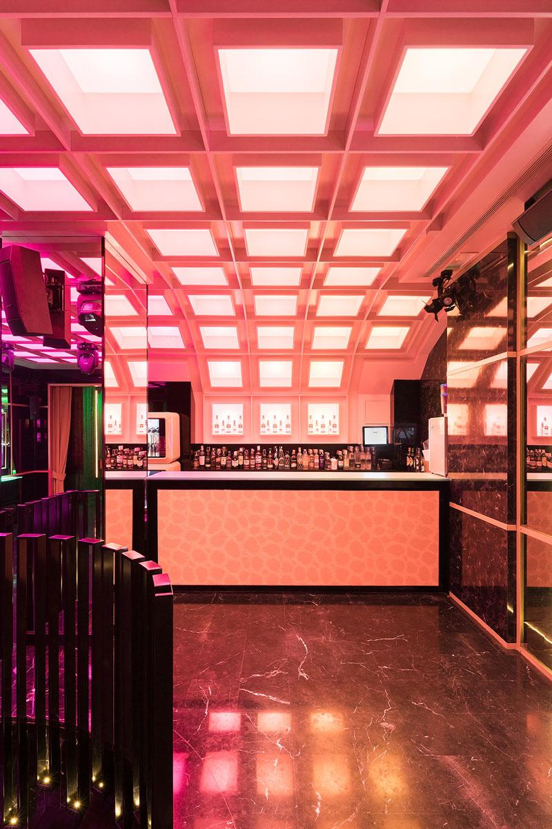 pastrami-club-cocktail-ristorante-malaga-10