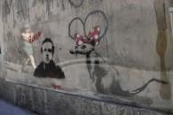 banksy-opere-ratti