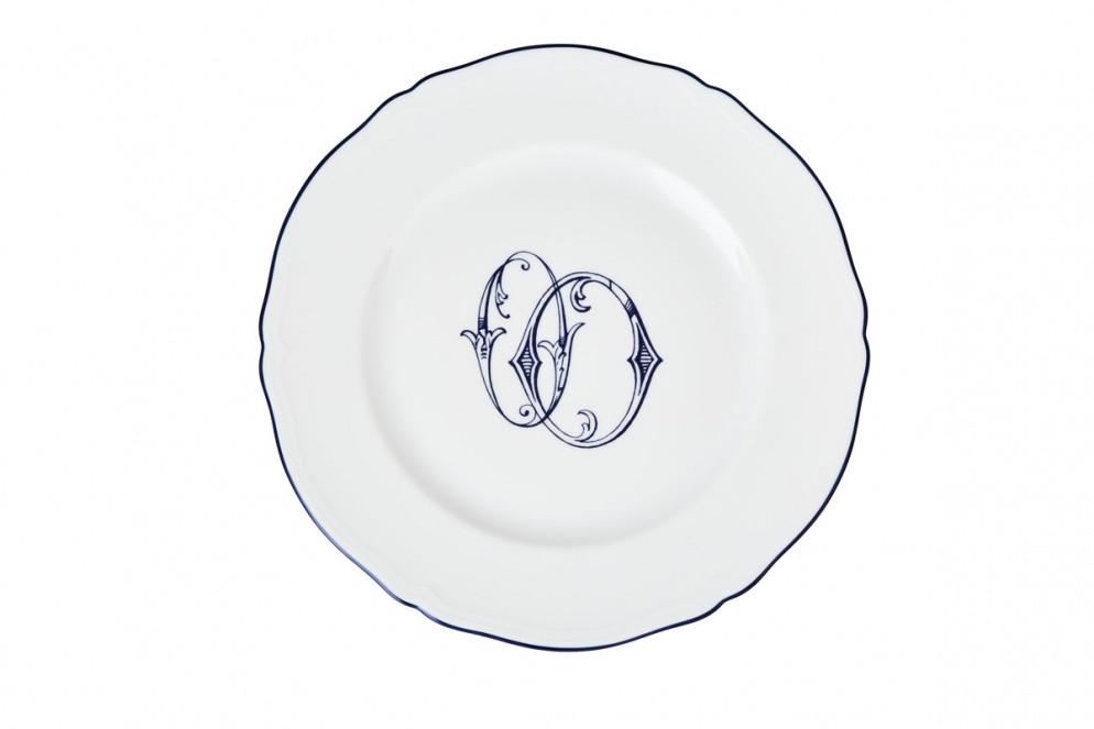 richard-ginori-corona-monogram-03