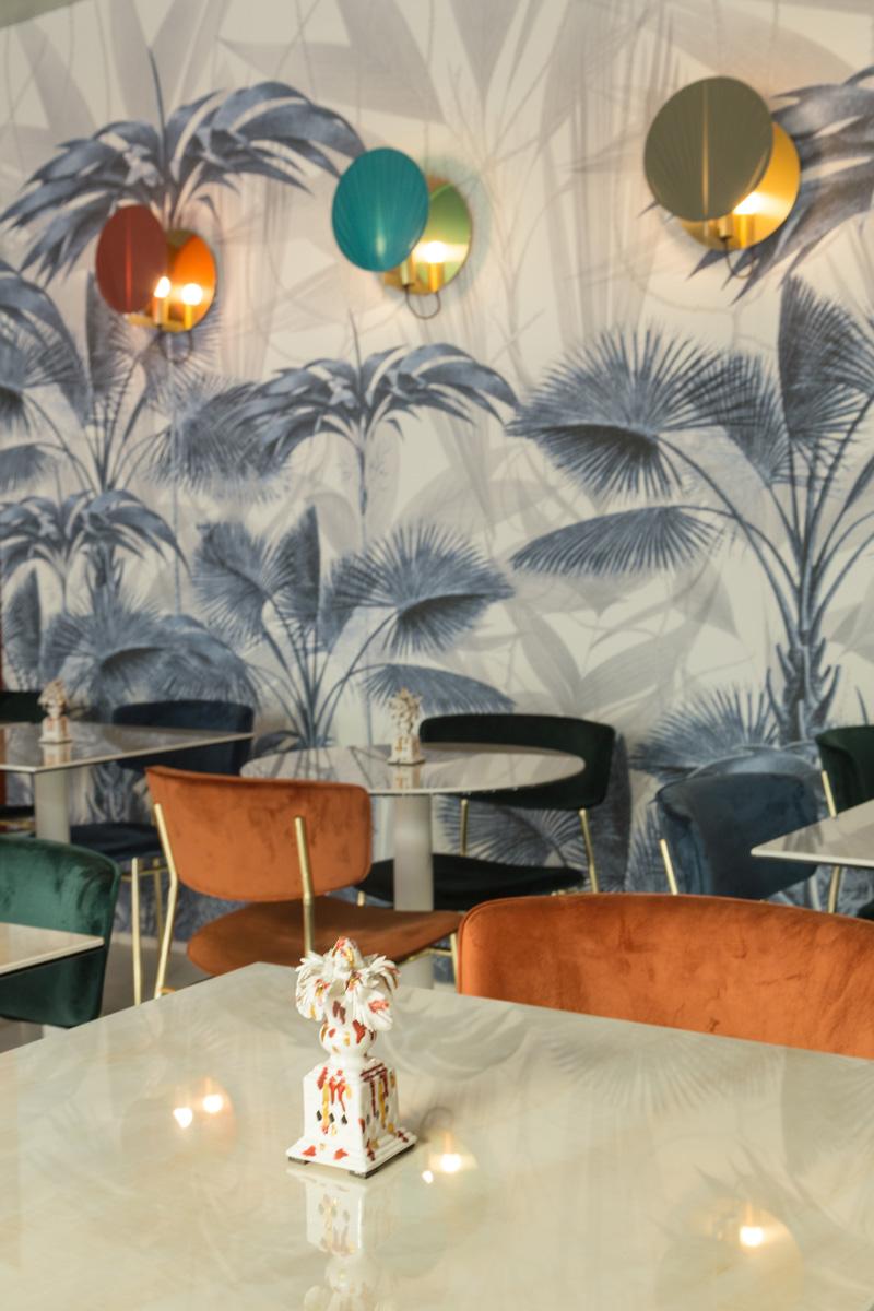 ristorante-boa-boa-zona-brera-milano-04