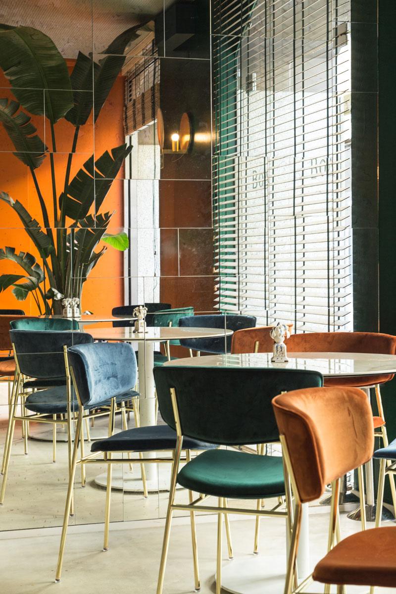 ristorante-boa-boa-zona-brera-milano-06