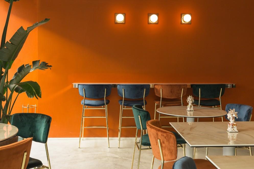 ristorante-boa-boa-zona-brera-milano-08