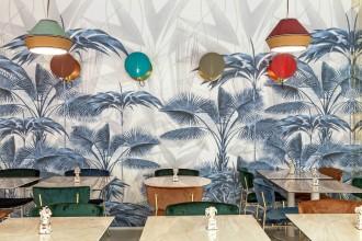 ristorante-boa-boa-zona-brera-milano-10