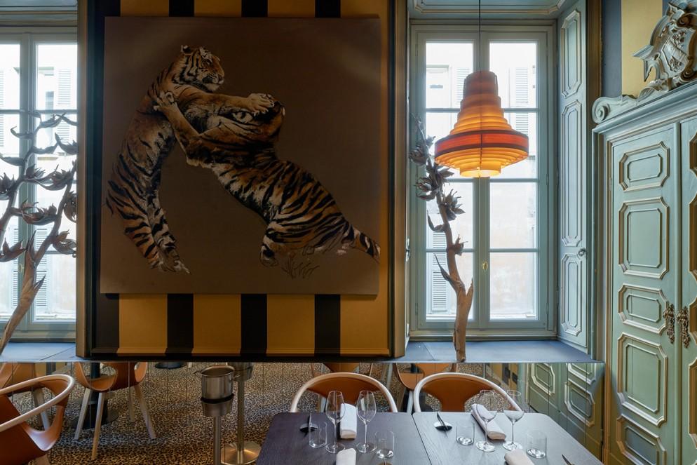 ristorante-veleno-brescia-011