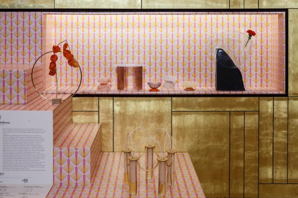 star-hotel-la-grande-bellezza-mostre-laboratori-sara-ricciardi-08