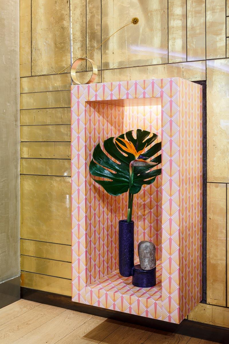 star-hotel-la-grande-bellezza-mostre-laboratori-sara-ricciardi-09