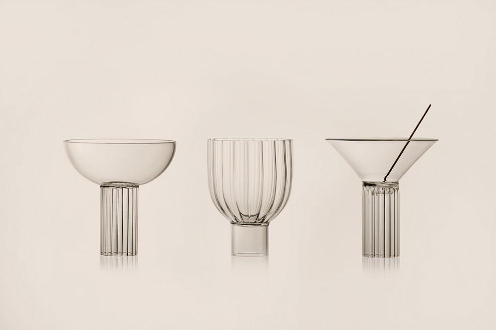 tavola-feste-ladies-Calici_AgustinaBottoni