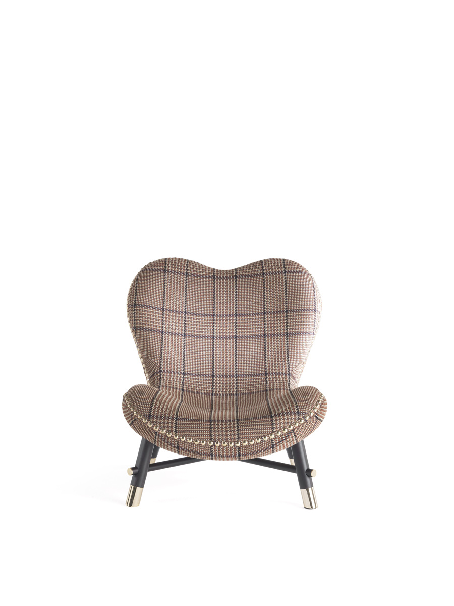 tendenze-maschile-ETRO_KUSH_armchair