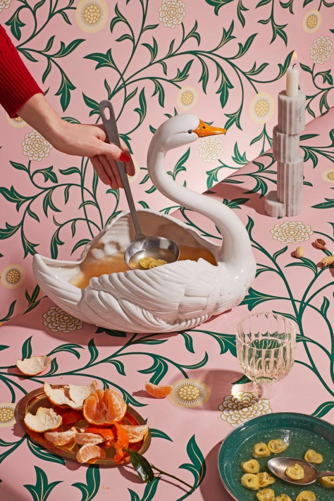 the-ladies-room-tavole-di-natale-fai-da-te-05